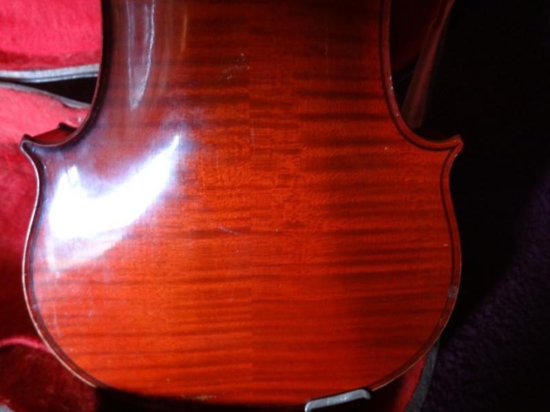 Coucou question pour les connaisseurs en violon Dsc02114