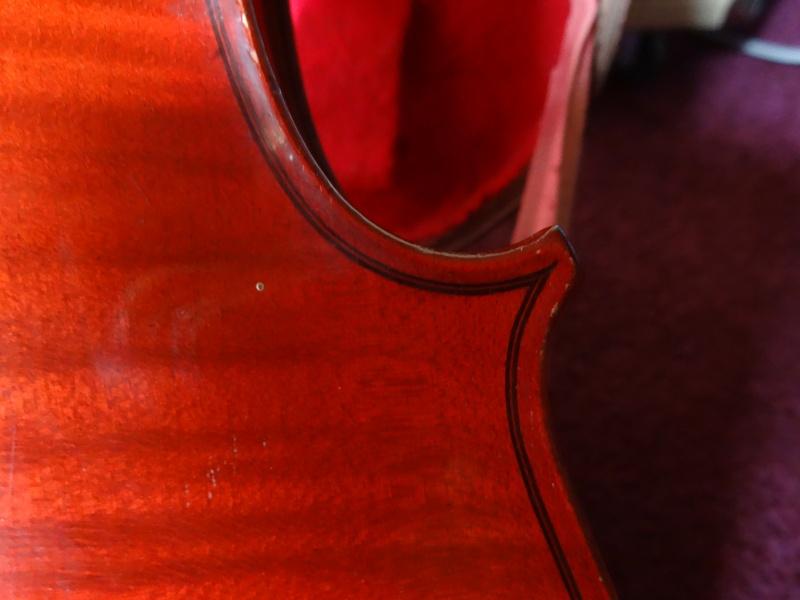 Coucou question pour les connaisseurs en violon Dsc02115