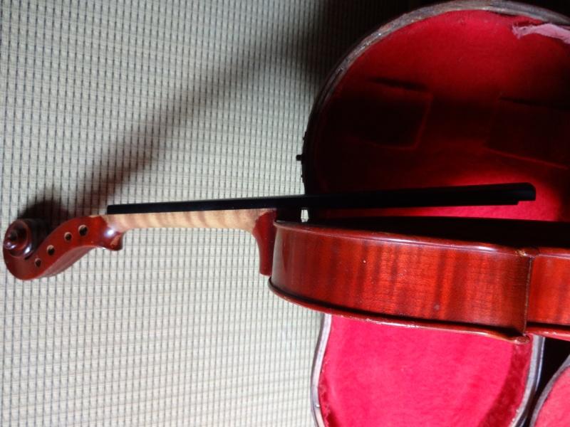 Coucou question pour les connaisseurs en violon Dsc02117