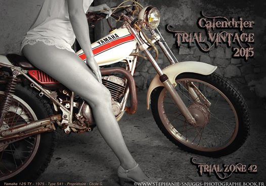 Trial Zone 42