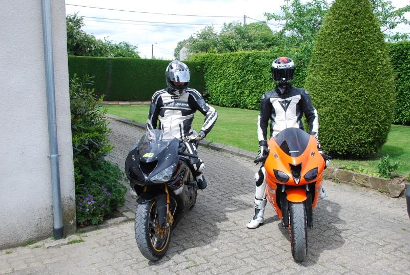 Ma Ninja Zx6r K8 orange/black Clean Look ! ! !  - Page 6 Dsc_0013