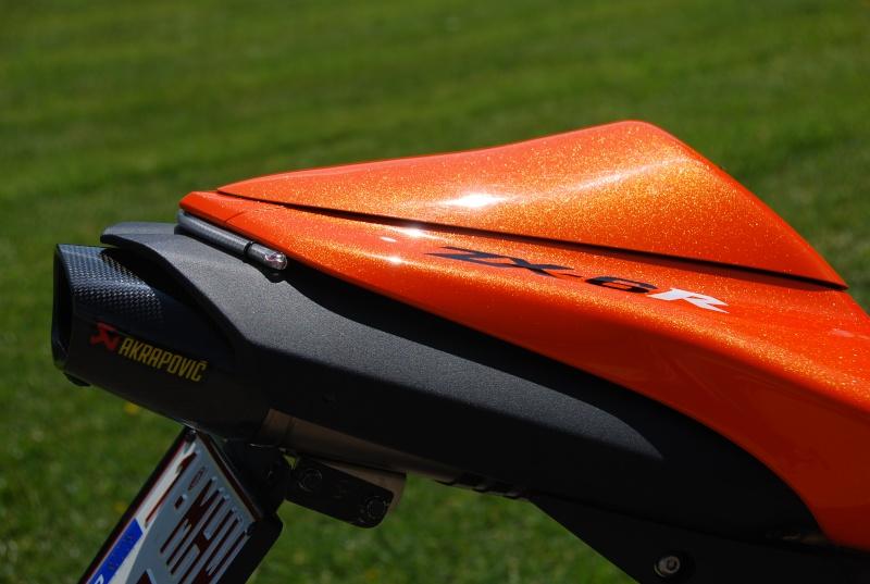 Ma Ninja Zx6r K8 orange/black Clean Look ! ! !  - Page 6 Rhrh_110