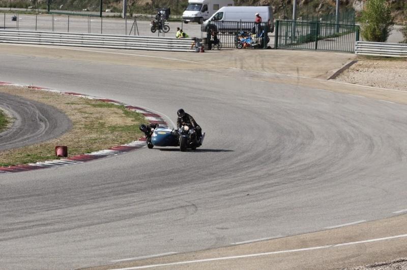 "BMW 1000 side car ""racer"" Img_0510"