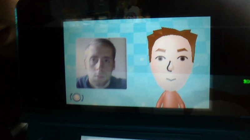 Facial recognition and Mii - Page 2 Win_2011