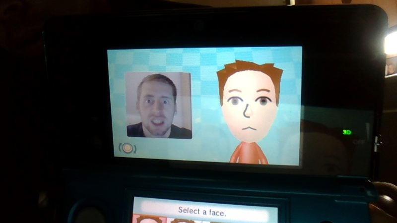 Facial recognition and Mii - Page 2 Win_2012