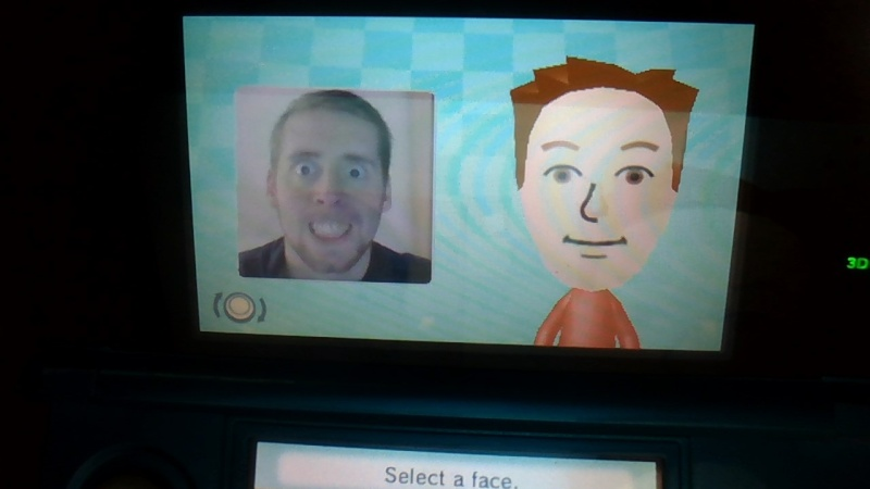 Facial recognition and Mii - Page 2 Win_2013