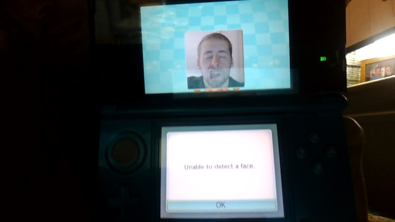 Facial recognition and Mii - Page 2 Win_2014