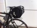 Porte bagage pour vélo pas prévu pour du tout ? Img_0412