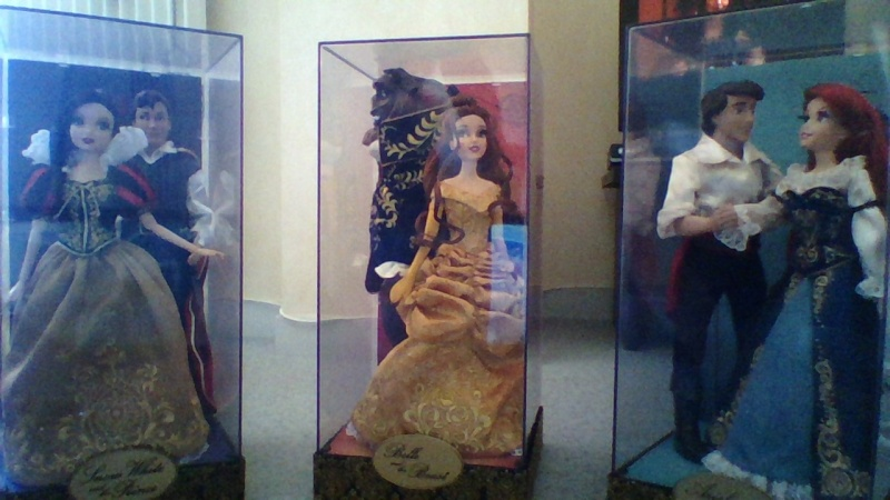 Disney Fairytale Designer Collection (depuis 2013) - Page 37 Win_2070