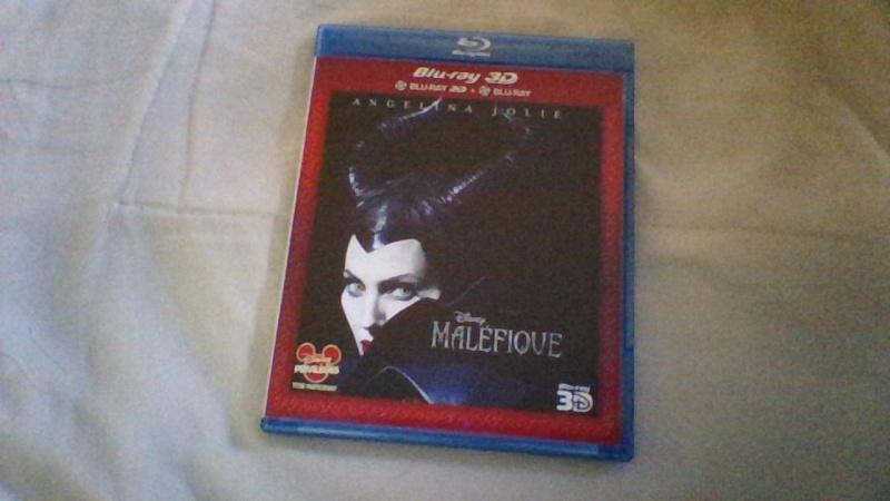 [BD + DVD] Maléfique (22 octobre 2014) - Page 3 Win_2197