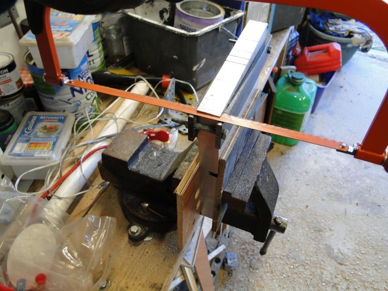 Platines de frein sur mesure Dsc01111