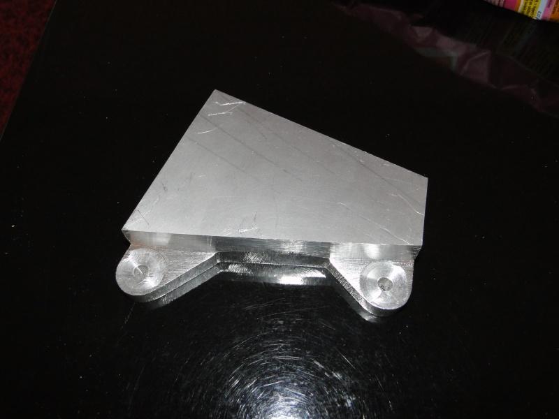 Platines de frein sur mesure Dsc01112