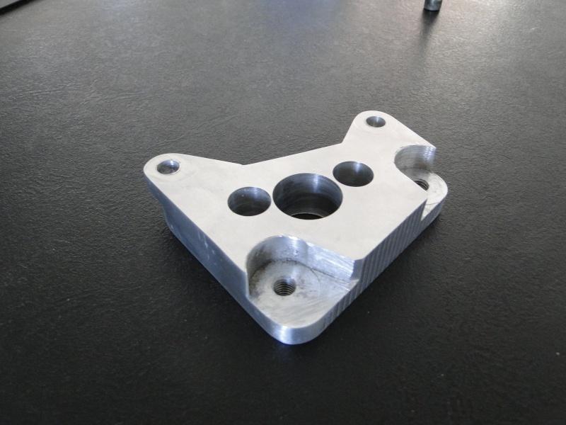 platines de frein - Platines de frein sur mesure Dsc01210