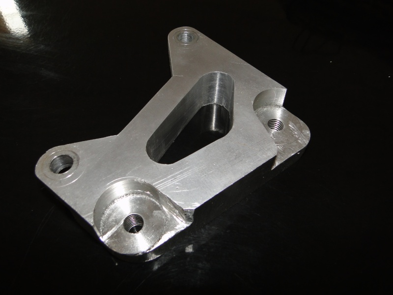 Platines de frein sur mesure Dsc01310