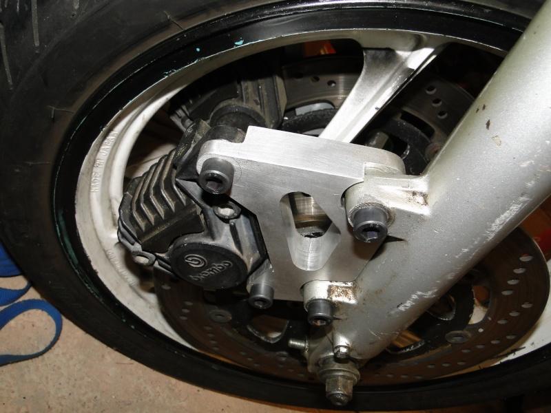 platines de frein - Platines de frein sur mesure Dsc01311