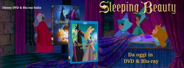 Les jaquettes DVD et Blu-ray des futurs Disney - Page 3 10313910