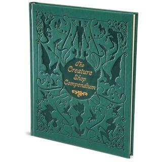 Harry Potter - Livres de collection et produits dérivés - Page 2 91y-nc11