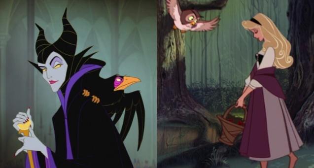 Les jaquettes DVD et Blu-ray des futurs Disney - Page 39 Bs310