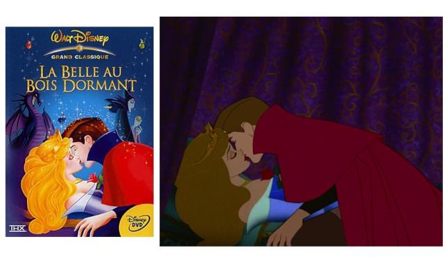Les jaquettes DVD et Blu-ray des futurs Disney - Page 39 Bs3512