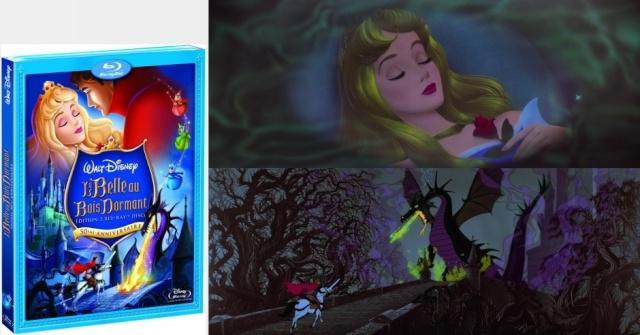 Les jaquettes DVD et Blu-ray des futurs Disney - Page 39 Bs3513