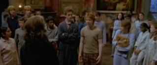 La saga Harry Potter  Captur27