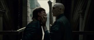 La saga Harry Potter  Harry-13