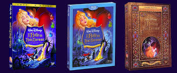 Les jaquettes DVD et Blu-ray des futurs Disney - Page 38 Images10