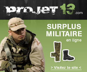 SURPLUS MILITAIRE Surplu10