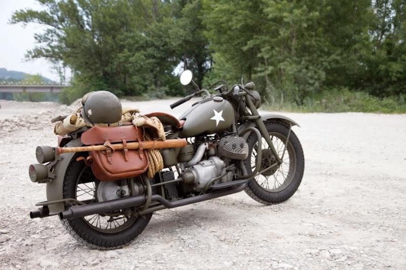 les motos du debarquement Unname10