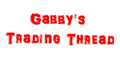 Gabby's Trading Thread as of 5/31/14 Tradin10