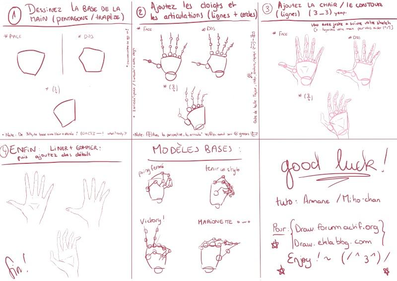 Les tutoriels à faire - Page 6 Tuto_m10