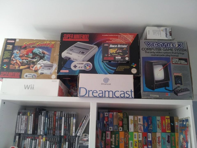 >>>> La gameroom de grorem - 03/02 <<<< - Page 19 10647110