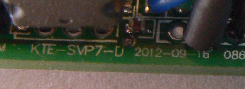 Modification controleur Sinus S06S  36V-17A ->  60V-55A Ancien10