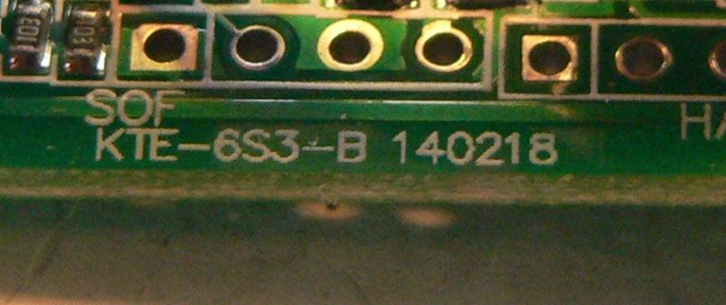 Modification controleur Sinus S06S  36V-17A ->  60V-55A Nouvea10