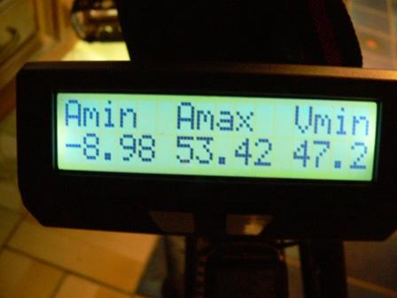 Modification controleur Sinus S06S  36V-17A ->  60V-55A P1160414