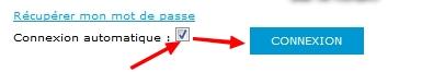 Comment utiliser votre compte servimg.com  Servim11