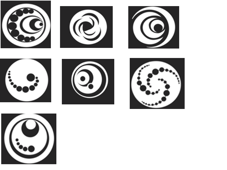 simbolos ysgardianos Sem_ta10