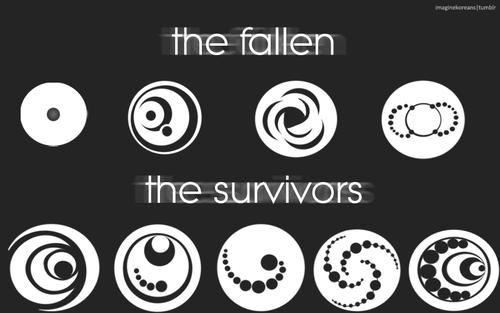 Survivors - enredo do jogo Surviv11