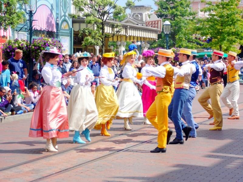 Vos photos avec les Personnages Disney - Page 4 Main_s10