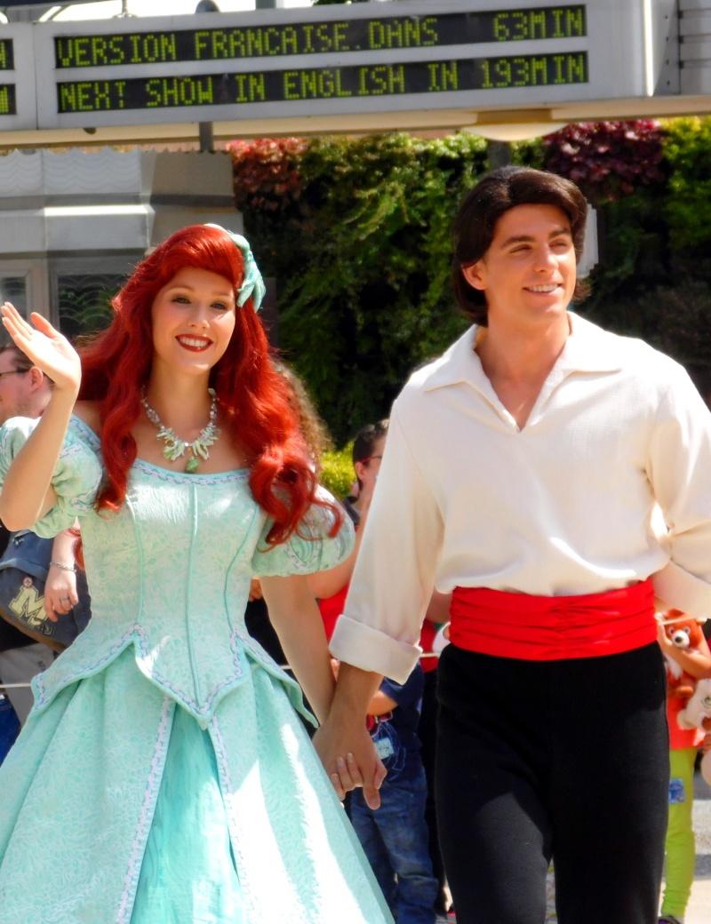 Vos photos avec les Personnages Disney - Page 4 Star_s10