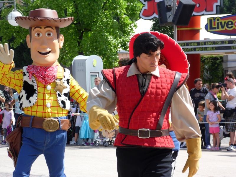 Vos photos avec les Personnages Disney - Page 4 Star_s11