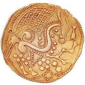 La monnaie dont vous rêvez  Monnai11