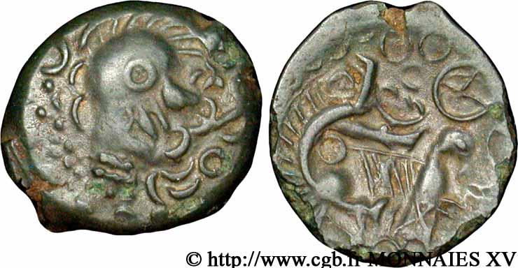 Bronze V15_1110