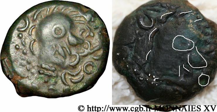 Bronze V15_1111