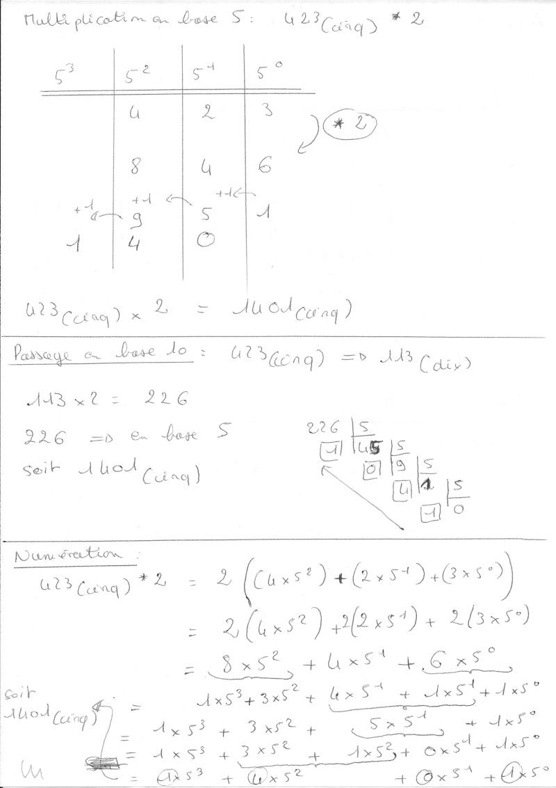 Bases de numération Base_m10
