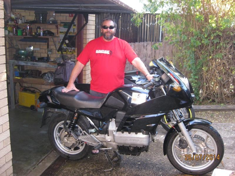 Scrapheap Adventure Ride 2014 Img_0819
