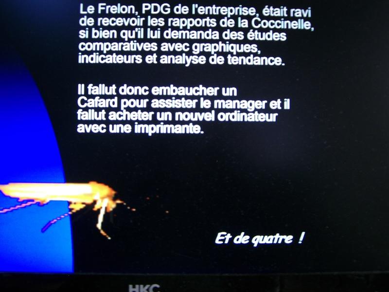 ne faites pas toujours la fourmis 00610