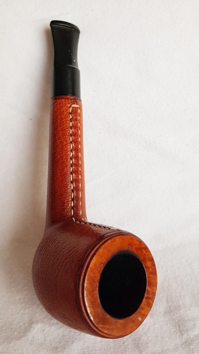 Les pipes d'Ernie 20210220