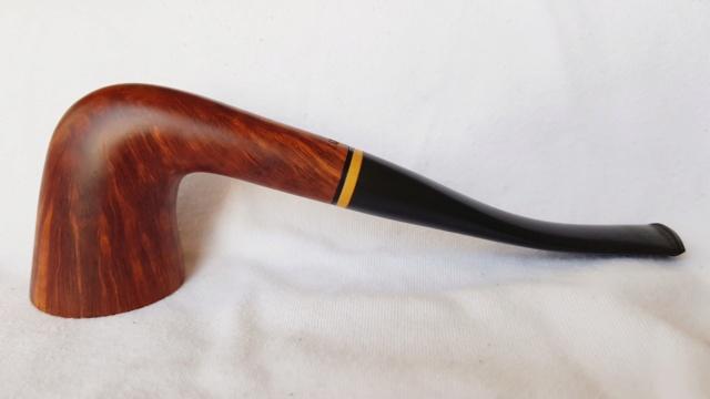 Les pipes d'Ernie 20210226
