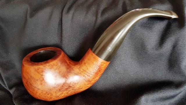 Les pipes d'Ernie - Page 2 20210234